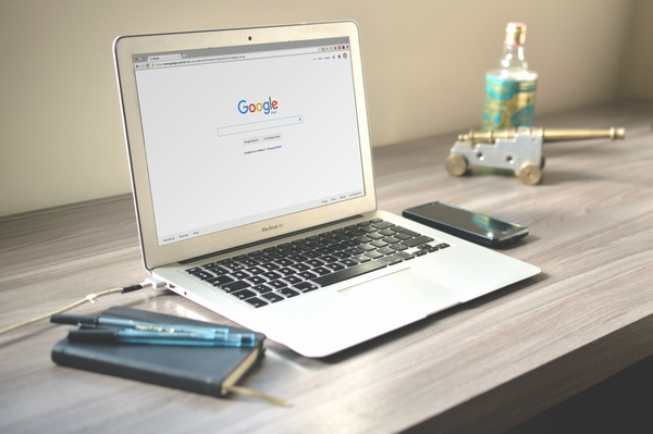 自宅で稼ぐネットビジネス副業のおすすめランキング