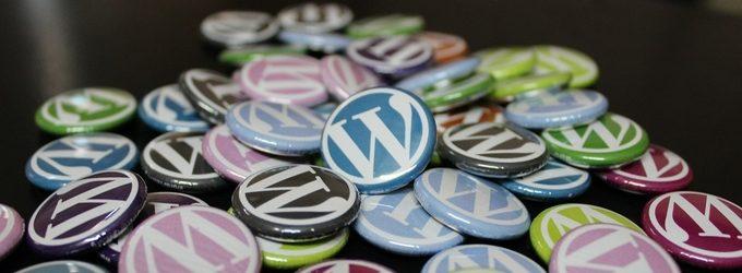 WordPressプラグインのインストール