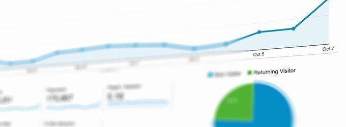 グーグルアナリティクスの登録手順