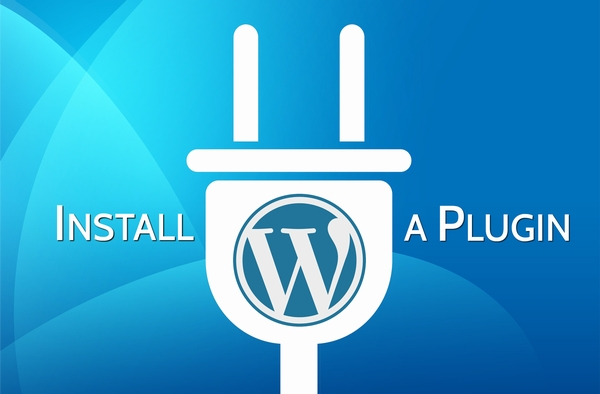 ワードプレスプラグイン「AdSense Plugin WP QUADS」