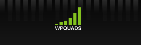 WordPressプラグイン「AdSense Plugin WP QUADS」