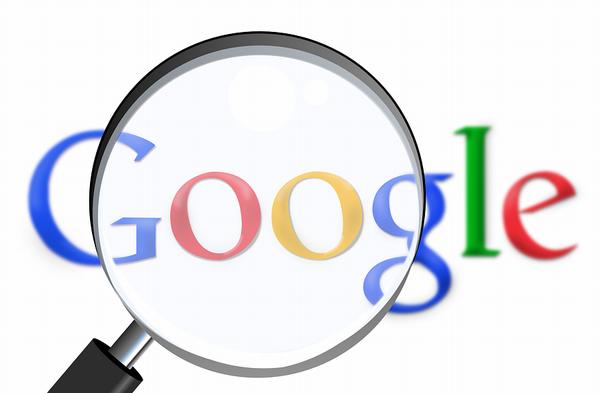 Googleカスタム検索エンジンの設置・設定
