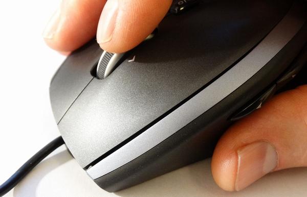 「マウス クリック」の画像検索結果